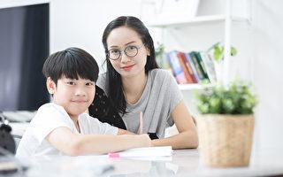 家長助孩子完成家庭作業十貼士