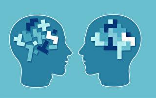 轉眼就忘了?如何把短期記憶變成長期記憶