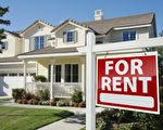 加國一半租客或陷困境 房客憂付不起租金