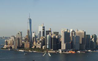 超过旧金山 纽约成为世界最好科技城市