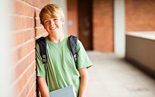 维州中学未来4年将增4.8万学生