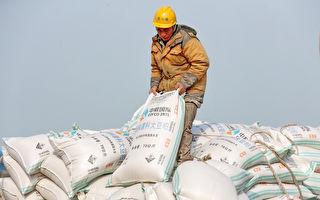 面对中国经济下行,北京当局计划恢复购买美国大豆以缓解中美贸易战。然而,2019年1月最新数据显示,中国的大豆进口量同比大幅下挫近四成,主要原因是非洲猪瘟搅局,打乱了中共的如意算盘。