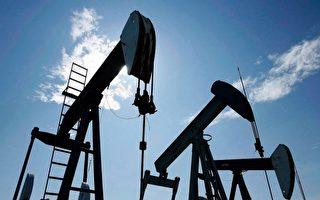 在2019年,至少有5个因素会让加拿大石油工业继续过苦日子。