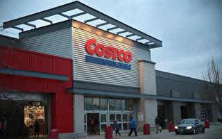 16个技巧 让你在Costco购物省钱又省时间