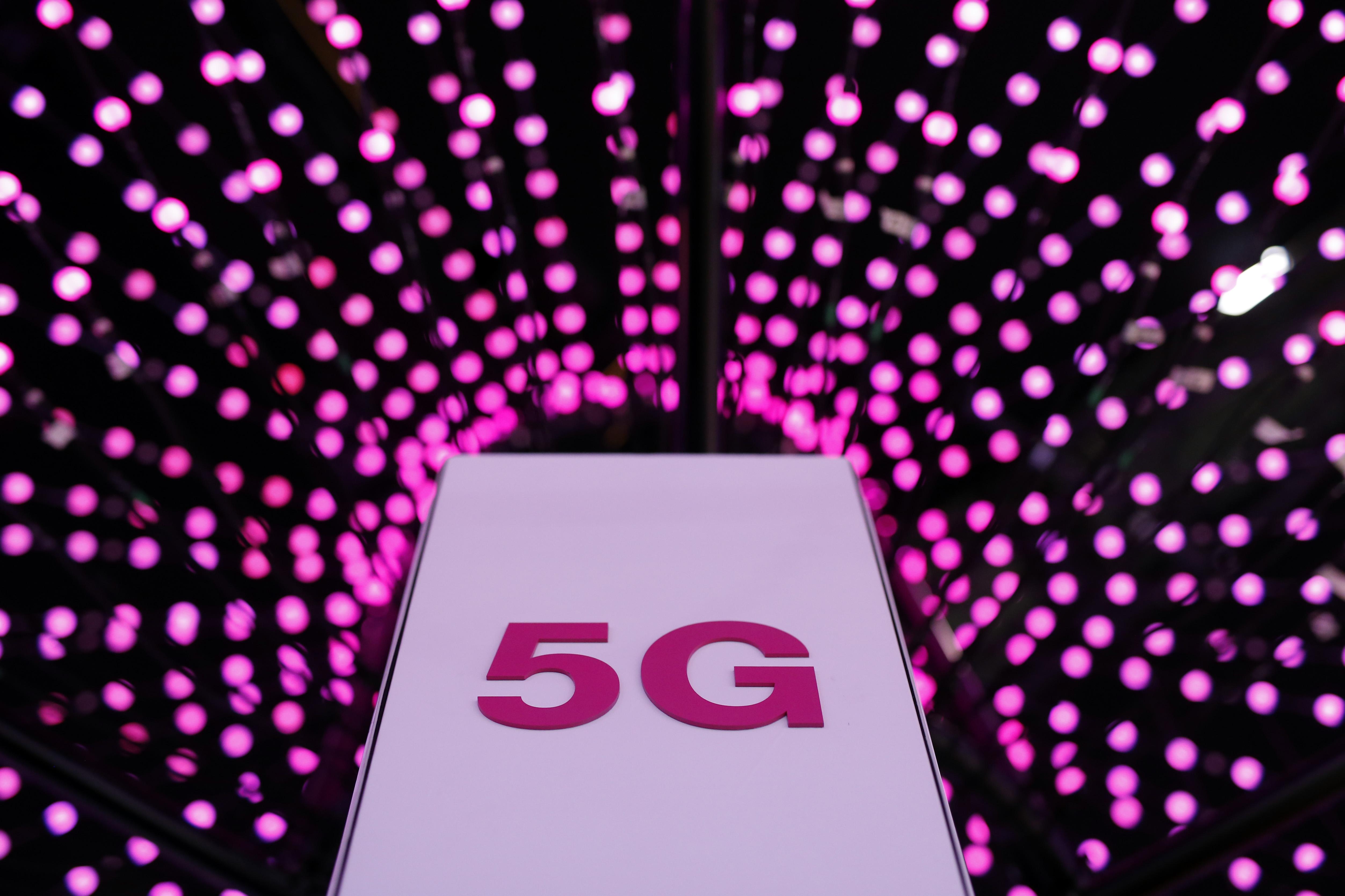 5G技術將為人們生活帶來哪些影響