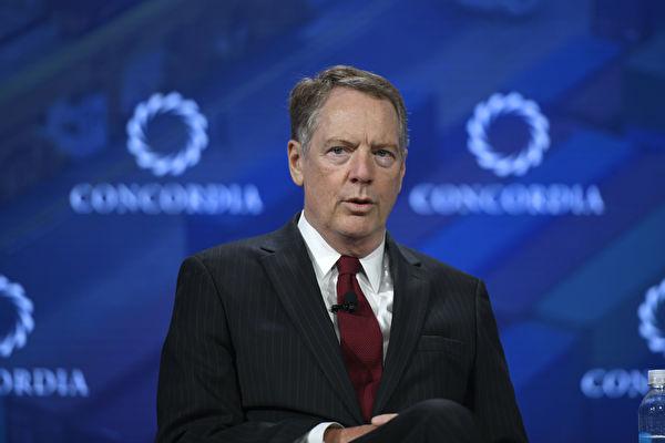 分析:中美談判或無果 未來將走向長期對抗