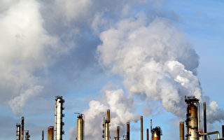 民调:大部分中小企业担心无法转嫁碳税