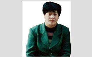 电视插播真相 遭诬判19年 吕桂玲仍陷冤狱