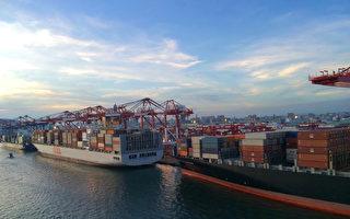 美智庫:呼籲美台洽簽自由貿易協定