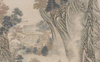 天地清明引(18) 满庭芳-刀剑相争2