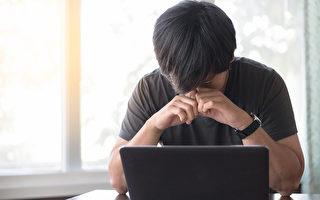 長期的高血糖,可能會引起糖尿病黃斑部病變。(Shutterstock)