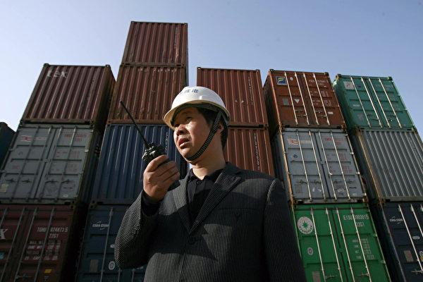 美對2,000億商品加稅 哪些中國行業受重創