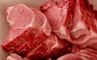 非洲猪瘟所累?中国上周购买1万吨美国猪肉