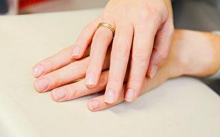 指甲黑紋示警皮膚癌 救下選美冠軍一命