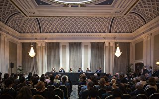 英獨立法庭:中共仍在活摘法輪功學員器官