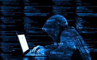 中共為控制疫情敘事 在美國加強間諜活動
