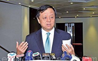 百威亞太擱置在香港上市