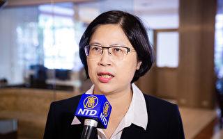中共迫害709律师 海外声援刻不容缓