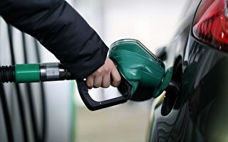 长周末前悉尼汽油价突涨 NRMA促货比三家