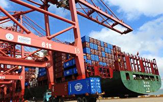 貿易戰升級或致中國經濟與世界脫鉤