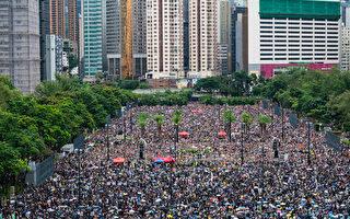 为何上海自贸区深圳示范区无法取代香港