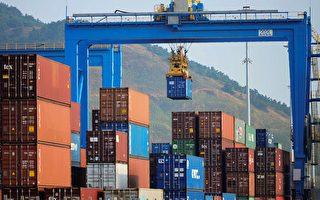 回應中共加稅 川普提升5500億中國商品關稅