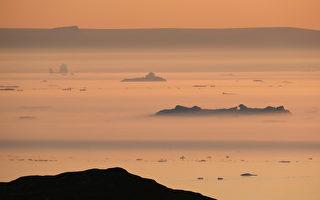 一文看懂 川普想買格陵蘭島背後有何考量