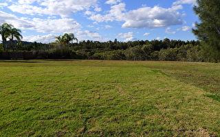 土地资产比 决定房产增值空间的关键
