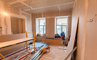 遇不良承包商 装修房子酿噩梦
