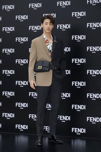 Kim-Jisoo
