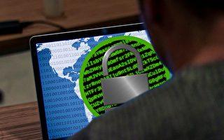 涉「想哭」勒索 三朝鮮黑客組織遭美制裁