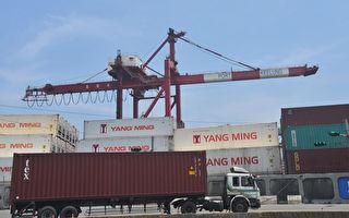 学者:出口市场联结美国 可让台湾更进步