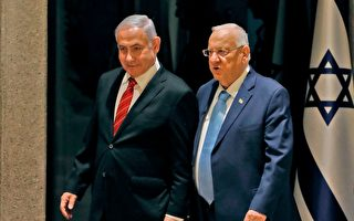 以色列總理組建新政府失敗 競選對手獲機會