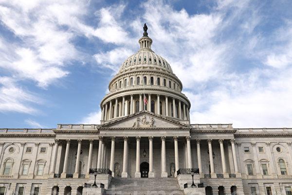 美两党议员联手推新法 抗衡中共在南美扩张