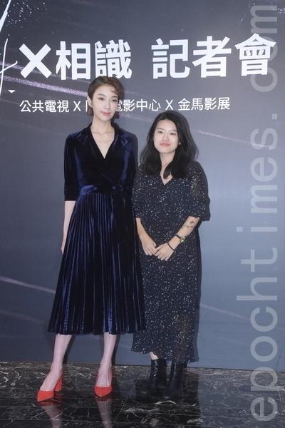蔡淑臻《燒肉粽2019》陳定寧