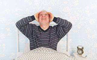 後頭痛在現代醫學中常對應到緊張性頭痛,雖不舒服又煩人,一般不會危害健康。