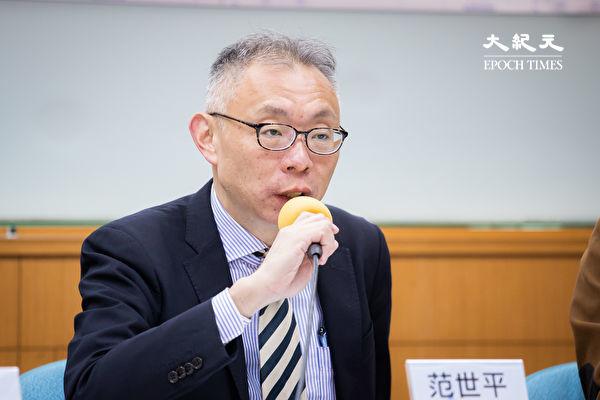 韓國瑜遭罷後硬不認錯 台灣名嘴揭祕密