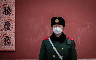 周晓辉:借世卫总干事之口骗国人 北京在走钢丝