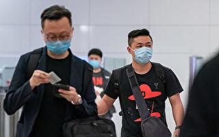 台湾谴责中共借武汉肺炎进行政治操作