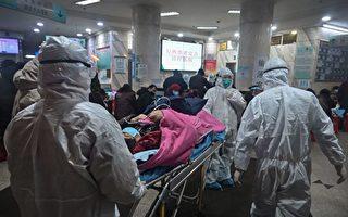 【新闻看点】北京半封城 中南海6动作民心尽失