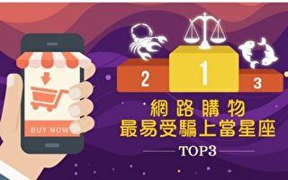 台网购诈骗猖獗  9成在脸书