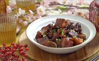 紅燒肉,C2食光
