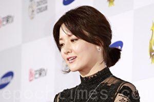 Lee-YoungAe