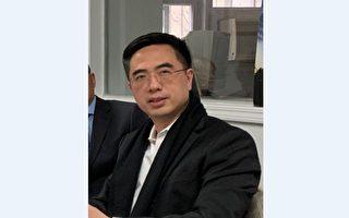 中國急需生產檢測病毒的試劑盒