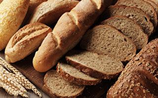 你做對了嗎? 常見的麵包儲藏迷思