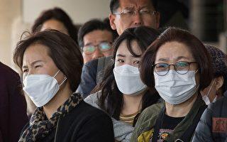 武漢中共病毒爆發 為何全球如臨大敵