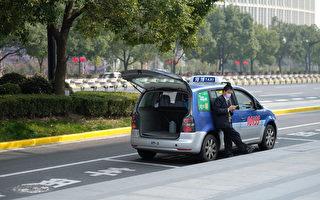 在武漢肺炎持續擴散下,乘坐計程車、飛機等大眾交通工具時,如何保護好自己?(Shutterstock)