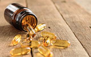 從食物中提取的營養補充品如維生素E、保健食品等,真的天然、對健康有益嗎?(Shutterstock)
