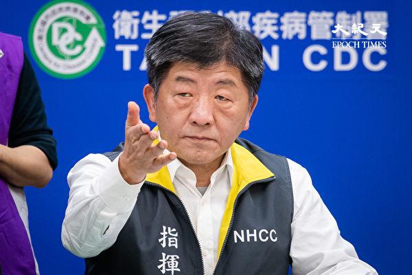 歐洲病例數或超亞洲 考驗台灣不鎖國防控線