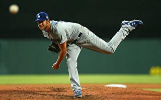 為什麼左撇子在棒球比賽中比較吃香?